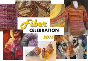 Fiber Celebration 2015_f
